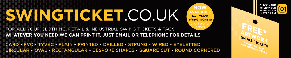 health_and_safety_swing_ticket_header