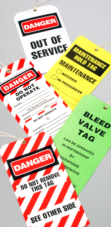 health_and_safety_tags
