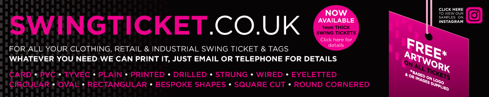 swing_ticket_header